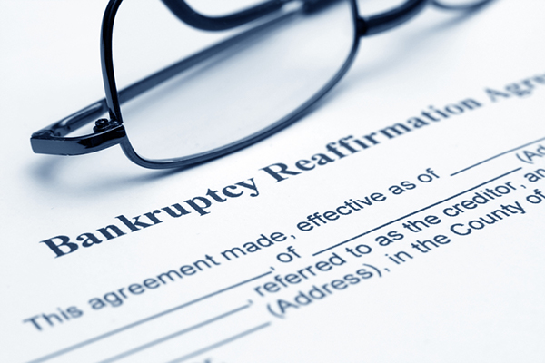 How will new insolvency rules affect creditors?