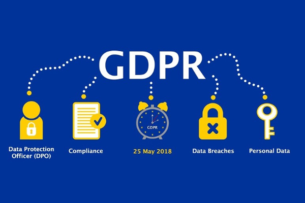 Gdpr a guide for accountants in practice accounting practice online gdpr a guide for accountants in practice spiritdancerdesigns Choice Image