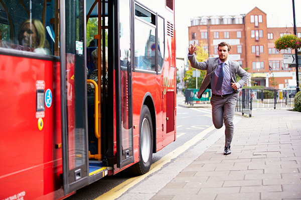 How to Deal with Employee Lateness and Absenteeism