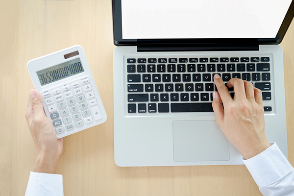 Making Tax Digital - Time to get personal